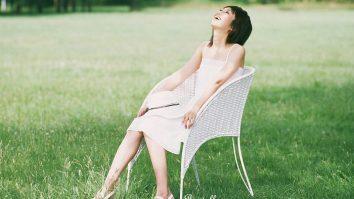 Como introduzir Mindfulness em Psicoterapia? 5