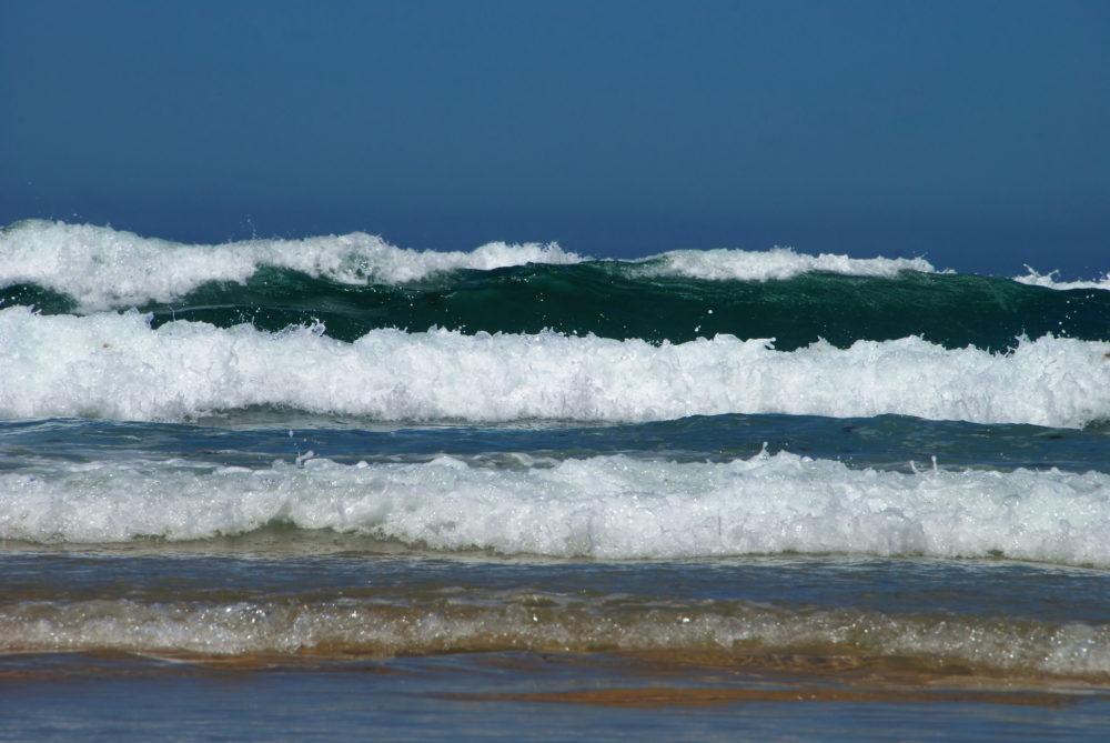 As terapias comportamentais: um mar de siglas, ondas, concordâncias e discordâncias 13
