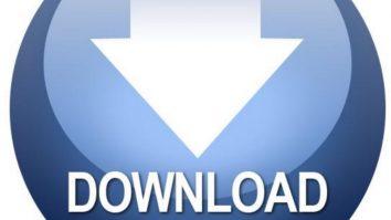 ABPMC disponibiliza para Download todas as edições do Boletim Contexto 17