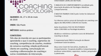 Coaching & Psicologia - Instituto Nicodemos Borges 17