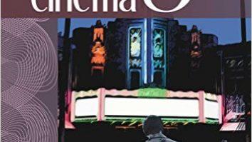 Livro: Skinner vai ao cinema - Volume 3 17