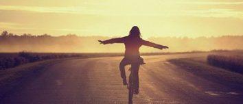 O conceito de liberdade favorecendo o autoconhecimento na clínica analítico comportamental 33