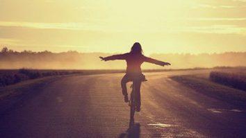 O conceito de liberdade favorecendo o autoconhecimento na clínica analítico comportamental 19