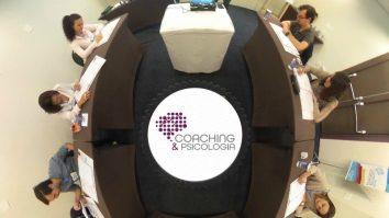 O desenvolvimento e a difusão da relação entre Coaching e análise do comportamento no Brasil 18
