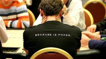 Não basta sorte: existem habilidades essenciais para ser bem sucedido no poker 11