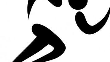 Dica de leitura: Análise do Comportamento e a Psicologia do Esporte: Alguns esclarecimentos 19