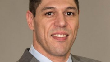 Professor Dr. Nicodemos Borges se torna membro-acreditado da ISCP 18