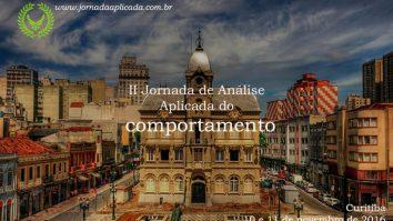 Prof. Dr. Paulo Abreu - As tensões e intersecções entre Análise do Comportamento e Psiquiatria 17