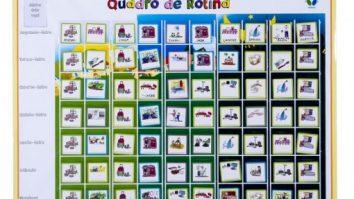 Autismo: A importância das pistas visuais 19