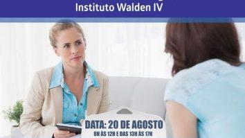 Curso: Terapia Comportamental: Psicoterapia baseada em Evidências 17