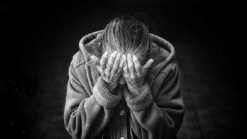 """Mitos sobre suicídio #1: """"Quem quer mesmo se matar não dá sinais prévios"""" 19"""