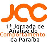 I Jornada de Análise do Comportamento da Paraíba 11