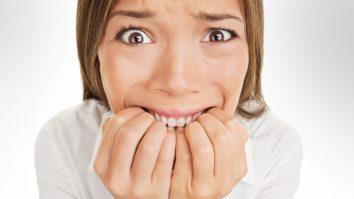 Considerações sobre o Transtorno de Ansiedade Social: Uma Análise Comportamental 16