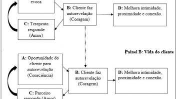 FAP – o modelo ACL e a mudança de comportamentos na vida do cliente 15