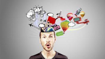 Compreendendo a Desfusão Cognitiva 3