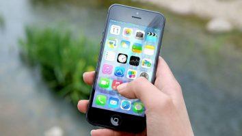 A tecnologia mobile e a transformação dos hábitos tradicionais 16