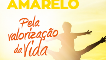 Setembro Amarelo e manifestações a favor da prevenção ao suicídio 17