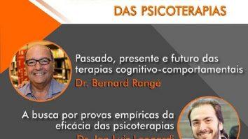 II Simpósio de terapias Comportamentais, Cognitivas e Contextuais do Vale dos Sinos 13