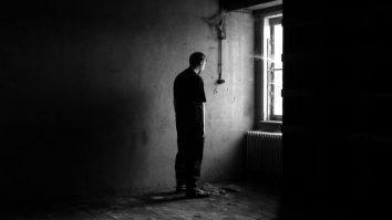 Assista: Vídeo fala sobre suicídio 17