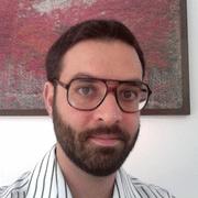 Confira! Saulo Velasco fala para o ABPMC Comunidade 15