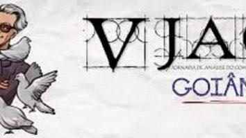 Inscrições continuam abertas para a V Jornada de Análise do Comportamento Goiânia 9