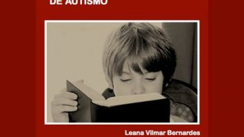Conheça o livro: Programa de leitura para pessoas com diagnóstico de autismo 13