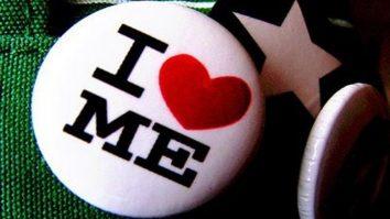 O que fazer quando não me sinto amado? Algumas dicas para desenvolver autoestima 5