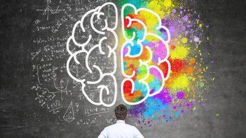 Dica de leitura: É possível fazer uma Análise Comportamental da inteligência? 19
