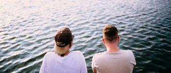Como ajudar alguém que sofre de ideações suicidas? 29