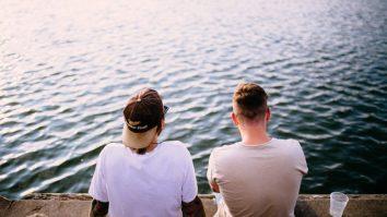 Como ajudar alguém que sofre de ideações suicidas? 19