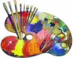 Compondo a paleta de cores: O uso de metáforas e outros recursos criativos em DBT 3