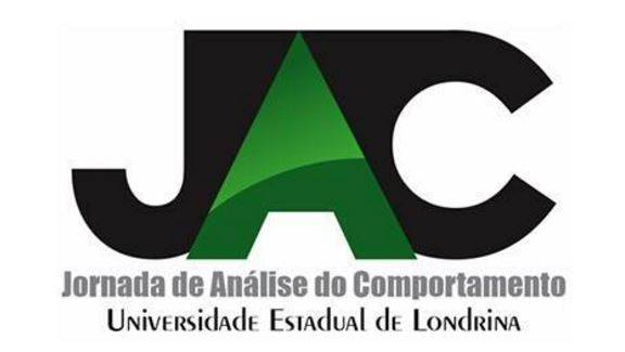 V Jornada de Análise do Comportamento da Universidade Estadual de Londrina -UEL