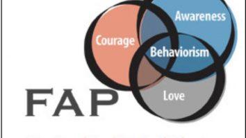 FAP e os desafios da modelagem na clínica 3