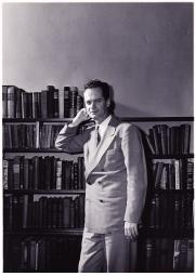 A vida de B.F. Skinner parte IX: Walden II