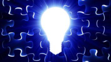 Desafios da ABA - Parte I: quais os critérios de qualificação do Analista do Comportamento Aplicado ao Autismo? 21