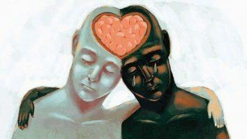 O sentir e a tristeza, um olhar analítico-comportamental 17