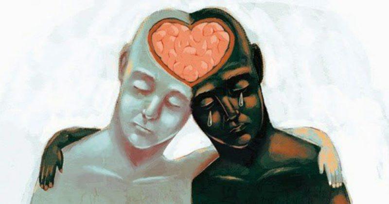 O sentir e a tristeza, um olhar analítico-comportamental 1