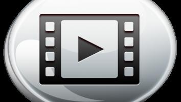 Vídeo: Um Mundo de Diferença - Skinner e a Boa Vida 15