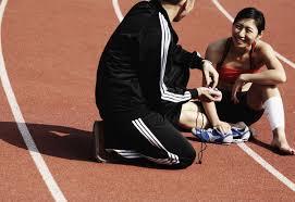Existem caminhos para entrar no mercado da Psicologia do Esporte? Entendendo o ambiente esportivo - Parte I 25
