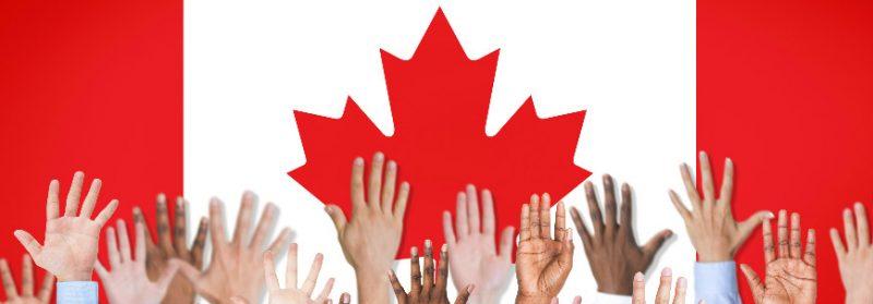 A DBT nos serviços de saúde pública no Canadá: diferentes modelos 11