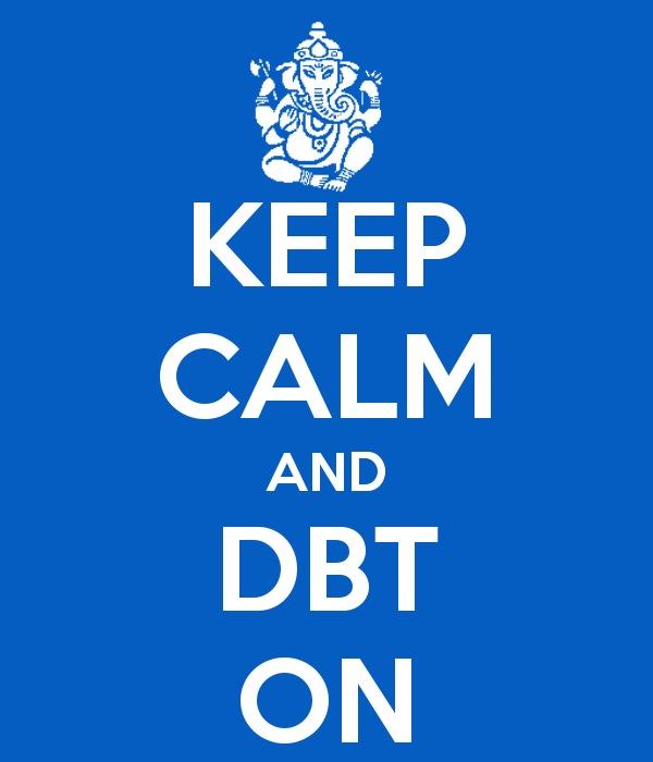 A DBT nos serviços de saúde pública no Canadá: diferentes modelos 9