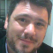 Tiago Tatton