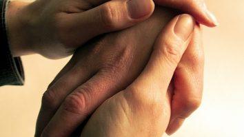 A Importância da relação terapêutica na adesão ao processo psicoterápico 13