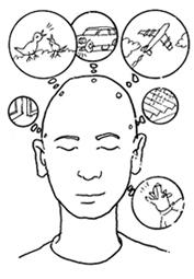 Mindfulness não é uma panacéia