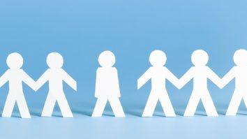 Intervenções FAP para adolescentes com comportamento antissocial 1