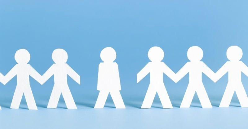 Intervenções FAP para adolescentes com comportamento antissocial 5