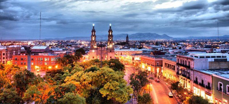 XXVII Congresso Mexicano de Análise do Comportamento 1