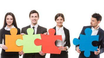 A missão do profissional de ABA com as famílias de indivíduos com autismo 17