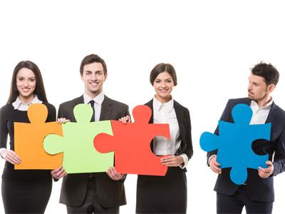 A missão do profissional de ABA com as famílias de indivíduos com autismo 1