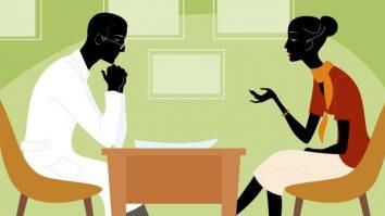 À procura de um supervisor analítico-comportamental? Conheça a SUPERAC – Supervisões em Análise do Comportamento 25